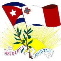 Malta Cuba